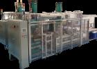 modular_heat_press